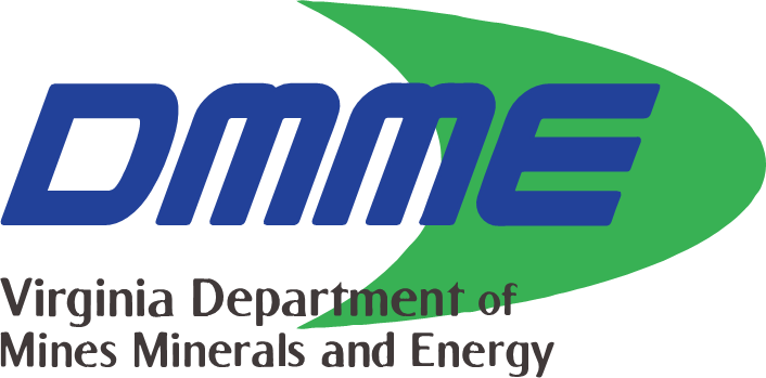 Department of Mines Minerals and Energy
